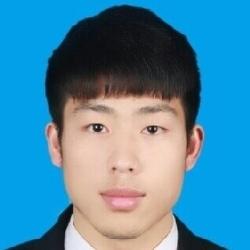 张教员.南昌工程学院